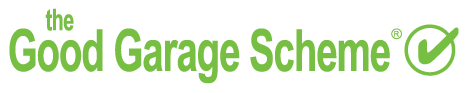 the-good-garge-scheme-logo
